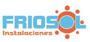 Friosol Instalaciones logo